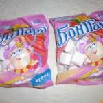 Как выглядят конфеты для мастики.